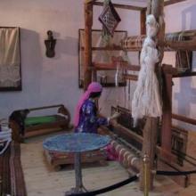 Karacasu Etnografya Müzesi